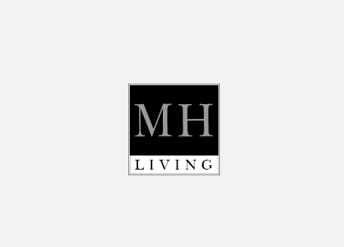 MHLIVING