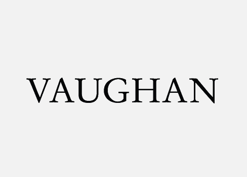 Vaughan designs